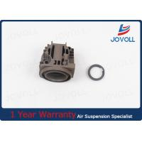 Reliable Air Compressor Repair Kit Audi Q7 A6 Cylinder Head With Rings Manufactures