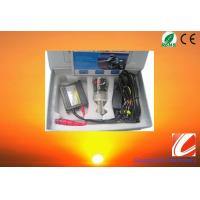 Motocycle HID Kit Manufactures