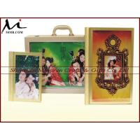 Quality Digital Photo Albums,Leather Photo Albums,Set Photo Albums,Wedding Albums,Wedding Articles for sale