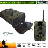 Night Vision Hunting Camera MMS Ltl Acorn 6210MM Manufactures
