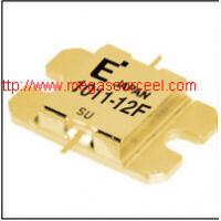 X, Ku-Band Internally Matched FET  SUMI  FLM1011-12F Integrated Circuit Chip Manufactures