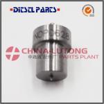0 934 006 280 DN0PD628,cummins common rail nozzles,cat injector nozzle,injection nozzle denso,injectors or nozzles, Manufactures