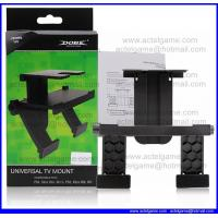 PS4 PS3 Xbox ONE Xbox360 Wiiu Wii Universal TV Mount game accessory Manufactures