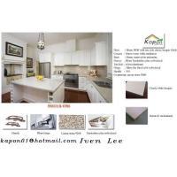 modern kitchen,antique white lacquer kitchen for sale