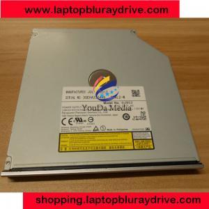 Panasonic UJ8C2 SATA Tray Load 9.5MM for Dell Latitude CD DVD Burner Drive Manufactures