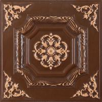 leather wall panels wholesale high performance faux leather New arrival Manufactures