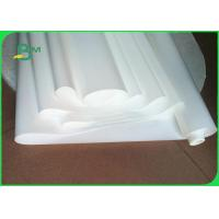 SP Calendar Stone Jumbo Roll Paper 160um High Whiteness Tear Resistance Manufactures