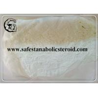 Lidocaine CAS 137-58-6 Local Anesthesic 99% Assay Pharmaceutical Raw Powder Manufactures