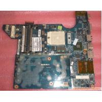 Laptop Motherboard use for   HP DV4,511858-001 Manufactures