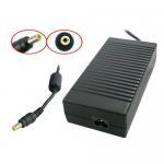 19V laptop power adaptor notebook power adaptor for HP Pavilion zd7000 / Acer Aspire 1510 Manufactures