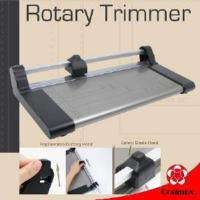 Rotary Trimmer (91-1360-00/91-1361-00) Manufactures