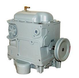 Fuel Dispenser Gear Pump Manufactures