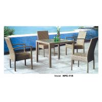 Restaurant chairs for sale used wholesale plastic chairs Manufactures
