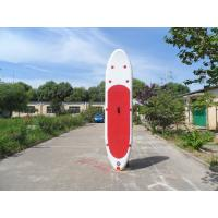 Inflatable stand up paddle board 7'6''-12'6'' factory directly sale Manufactures