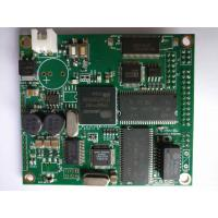 Multimeter 2 Layer Fast Pcb Assembly Consumer Electronics Custom PCB Assembly Manufactures