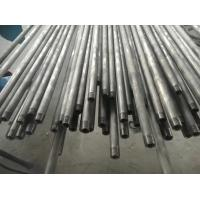 310S Aisi 201 304 Stainless Steel Welded Pipe / Tube Dia 8-506mm With Best Delivery Conditions Manufactures