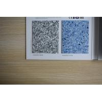 China Sound Absorption Industrial Plastic Flooring, Water Proof Anti Static Flooring on sale
