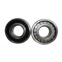 Quality Low Friction Cylindrical Roller Thrust Bearings , NN Series Cylindrical Roller for sale