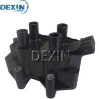 ignition coil for Peugeot Manufactures