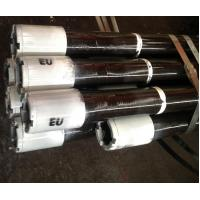 "Buy cheap API 5CT 4"" P110 EUE Tubing from wholesalers"