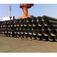 Ductile Iron Pipe ISO2531 Manufactures