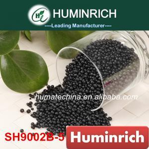 Huminrich SH9002B-5 Humic Acid Granular Manufactures