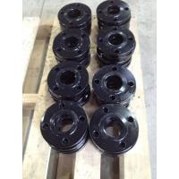GOST / ГОСТ 12821-80 Forged Flanges•GOST / ГОСТ 12821-80 High Hub Blinds Flanges Manufactures