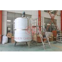 Plastic Glass Water Filling Machine Fruit Juice Manufacturing Equipment Manufactures