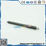 Isuzu KOMATSU SA60125E denso DLLA 142P852 nozzle , denso rail injector nozzle DLLA142 P 852 / DLLA142P 852 Manufactures
