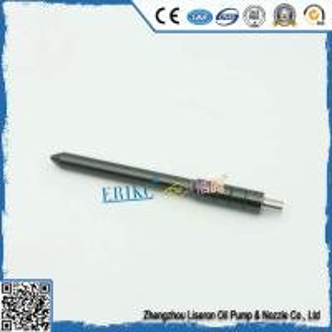 ERIKC DLLA150P906 Denso C.Rail oil burner nozzle OEM 093400-9060 oil fuel inyector nozzle DLLA 150 P 906 / DLLA 150P 906 Manufactures
