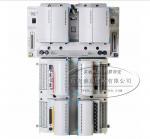 EMERSON Ovation DCS 5X00063G01 5X00054G01 Manufactures