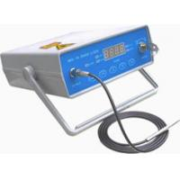 2012 new pain relief diode medical infrared laser therapy machine with bigger probe Manufactures