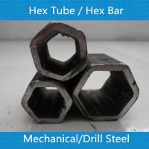 4340 steel/4140 steel/kennametal tool Manufactures