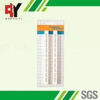 DIY Prototyping Breadboard Solderless Breadboard 2 Distribution for Testing Manufactures