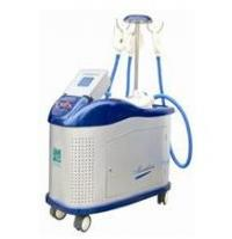 China IPL Quantum skin care system on sale