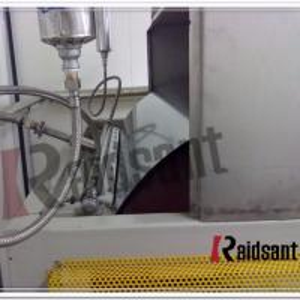 Sodium Sulphide Chemical Flaker Sodium Sulfide Fertilizer Urea Flaker Manufactures