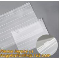 China custom clear a4 a5 pu pvc plastic document bag,Custom Imprint Clear Zipper PVC Mesh Bag A5 Document Bag PVC File Folder on sale