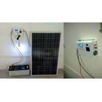 China 600W pured sin waved solar inverter for home use and provide AC and DC changing. on sale