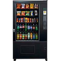 China purifying filling selling drinking pure water machine/RO pure drinking water vending machine/drinking water super market machine on sale