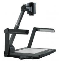 Quality Definition USB Digital Visual Presenter, wireless document camera for sale