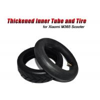 8 1/2*2 Thickened Inner Tube Tire E Scooter Accessories For Xiaomi M365 Kick Scooter Manufactures