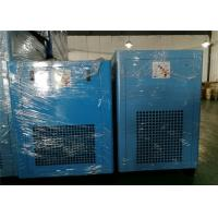 Silent Screw Type Air Compressor Small Vibration Energy Saving 11KW 15 Hp Manufactures