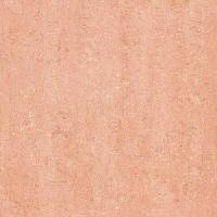 Buy cheap Polished Tile -Double Loading Tiles (QJ6122P) from wholesalers