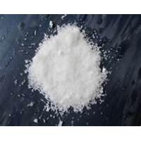 Caustic Soda Pearls Crystal 99% / sodium hydroxide Factory 1310-37-2 for medicament Manufactures