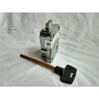 """Brass Material Smart Key Lock 4"""" Key Length Against Manipulating Opening Manufactures"""