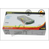 Custom Glossy Varnished  	Electronics Packaging Boxes With CMYK Color Printing Manufactures