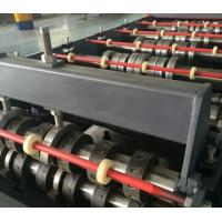 Metal Floor Deck ,Composite floor, floor bearing plate, steel bearing plate, profiled steel plate Roll Forming Machine Manufactures