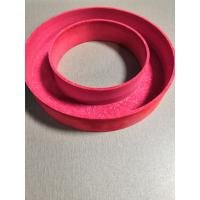 Electrical insulation material UPGM203 machined part Manufactures