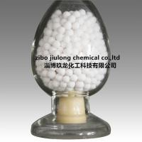 Activated alumina fluoride removal agent as fluoride removal in drinking water and industral Manufactures