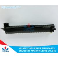 OEM140 500 1303/2203/2303 Repair Plastic Radiator Side Tank For BENZ W140/S300TD/S350TD'92-00 AT Manufactures